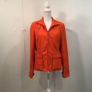 Retro style Warm Coat